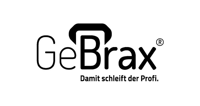 _0006_UFER_Marken_Werkzeuge_GeBrax.jpg