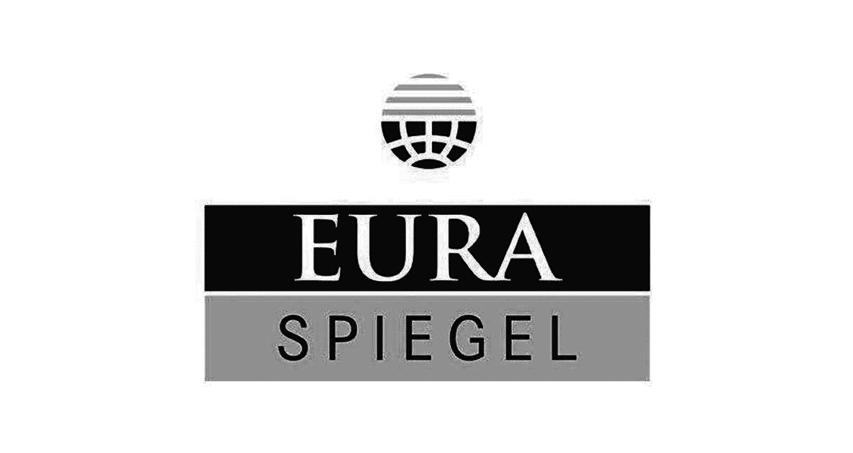_0007_UFER_Marken_Bad_Eura.jpg