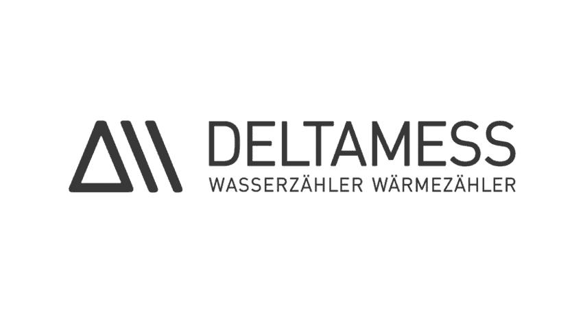 _0008_UFER_Marken_Haustechnik_Deltamess.jpg
