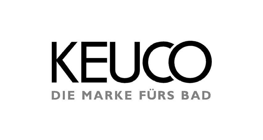 _0020_UFER_Marken_Bad_Keuco.jpg