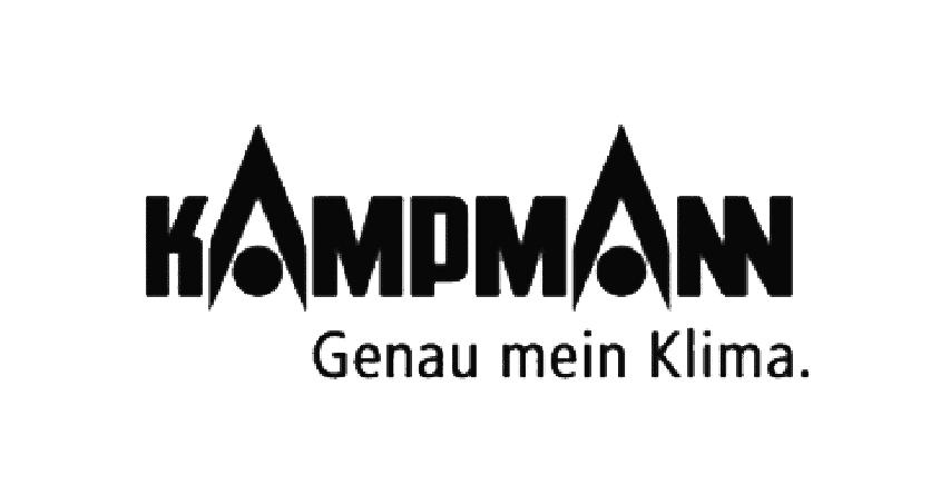 _0023_UFER_Marken_Haustechnik_Kampmann.jpg