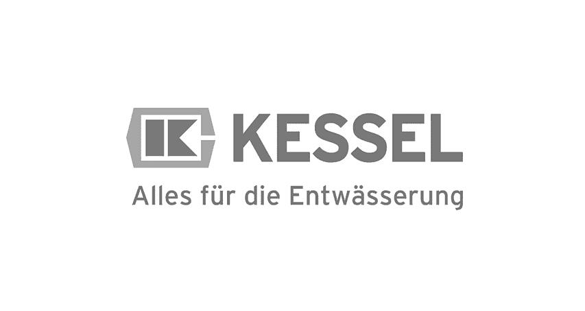 _0026_UFER_Marken_Haustechnik_Kessel.jpg