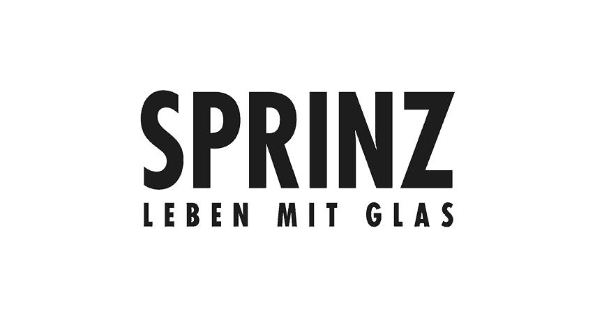 _0029_UFER_Marken_Bad_Sprinz.jpg