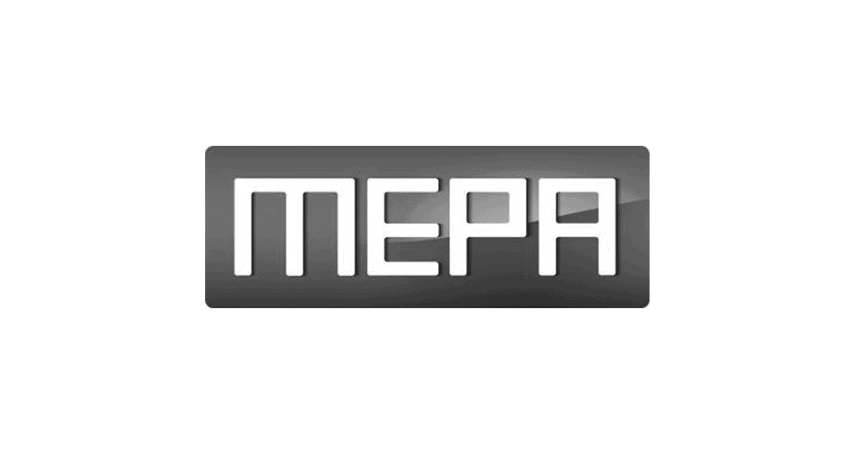 _0029_UFER_Marken_Haustechnik_Mepa.jpg