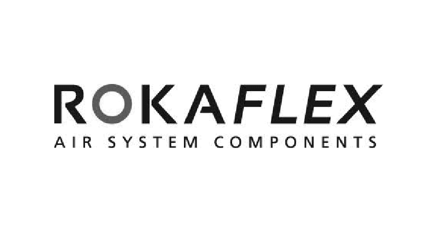 _0040_UFER_Marken_Haustechnik_Rokaflex.jpg