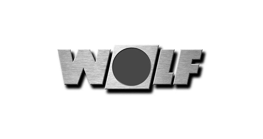 _0068_UFER_Marken_Haustechnik_wolf.jpg