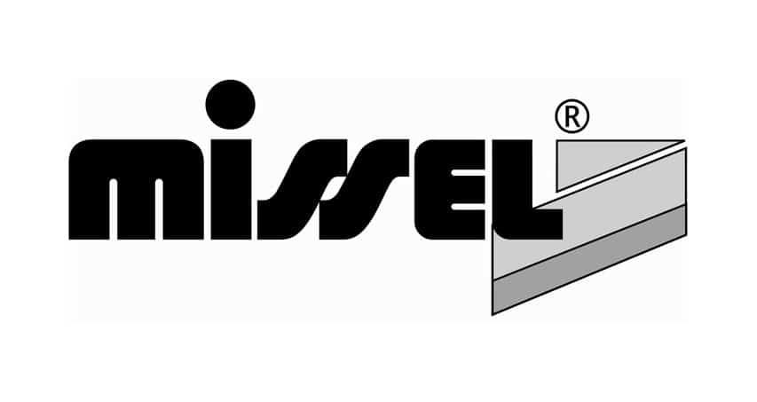 Missel_Logo_SW
