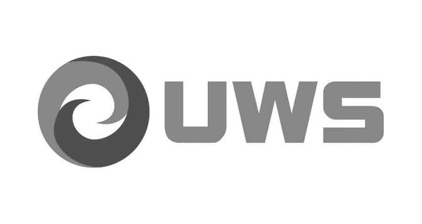 UWS_SW